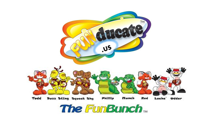 image for The FunBunch