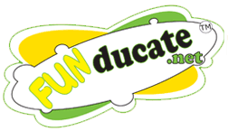 image for FUNducate