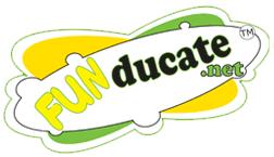 FUNducate logo image