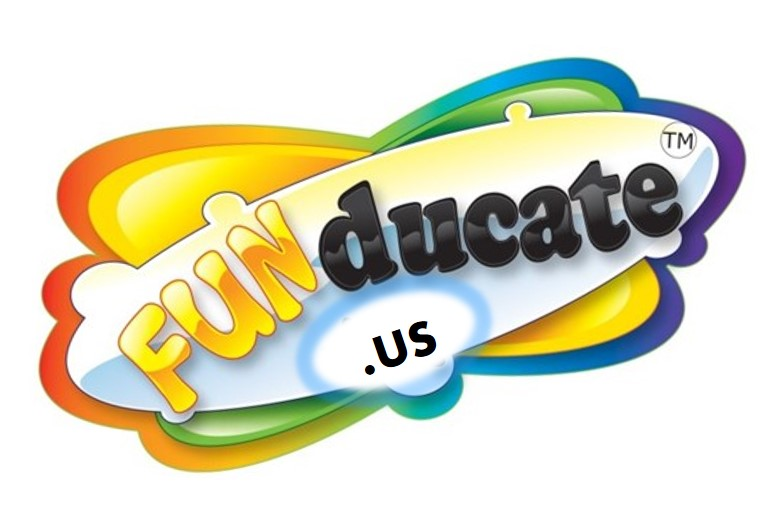 image for FUNducate Fun Education