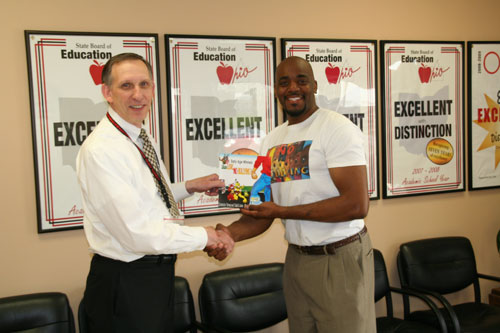 image for Show Love No Bullying Book donations to All in One Books Non-profit