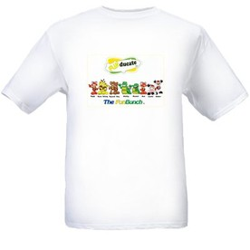 image for FunBunch T-Shirt