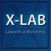 image for 2012 X-Labs Finalist - Designer Illustrator Todd O. Jones